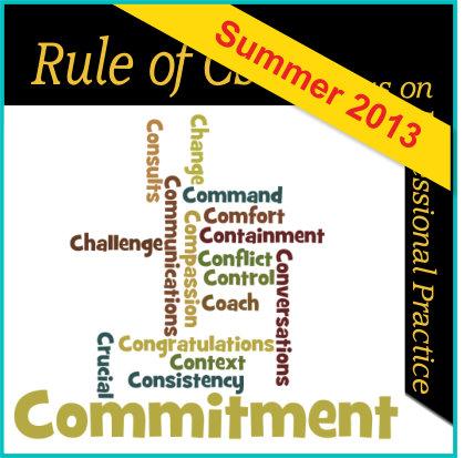 Rule of Cs 96 2 Thumbnail