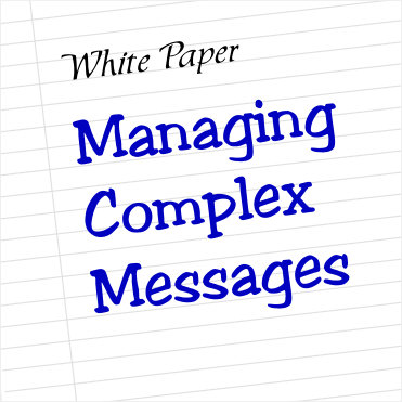 WP Complex Messages 96 Thumb